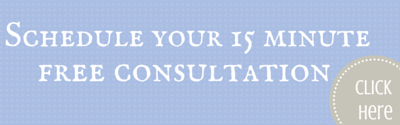 Certified Child Sleep Consultant Consultation
