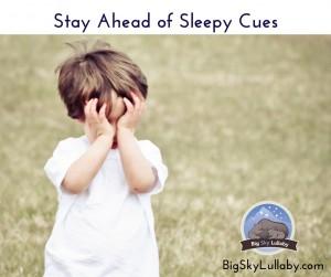 SleepWeekTip4
