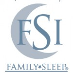 Family Sleep Institute logo