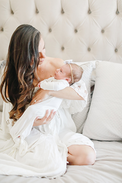 Baby Sleep Training Services